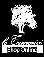 Le Tamerici - Shop online