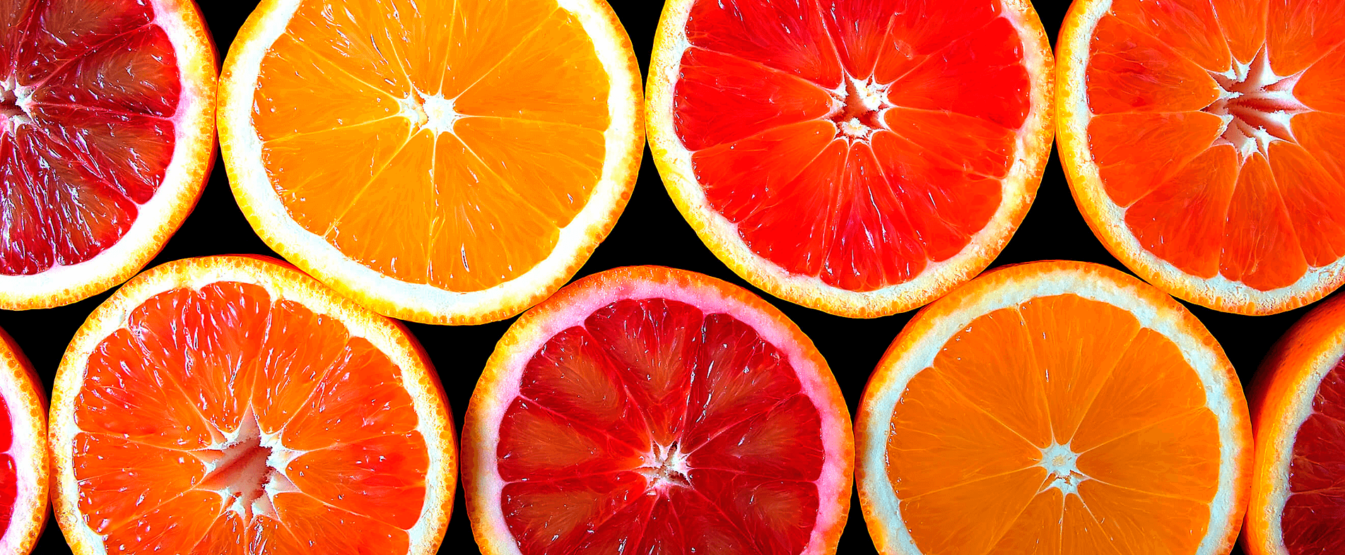 mostarda di arance le tamerici srl